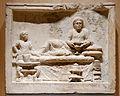 Funerary stele Louvre Ma1673.jpg