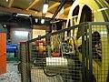 FuniLyon machinerie Fourviere.jpg