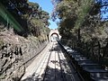 Funicular de Vallvidrera P1100178.JPG
