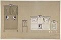 Furniture Designs- Wardrobe, Chair, Bureau and Washstand MET DP810363.jpg