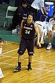 Furukawa takatoshi.jpg