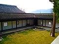 Fuyan Monastery - panoramio - A J Butler (14).jpg