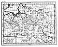 Géographie Buffier-carte de la Pologne-NB.jpg