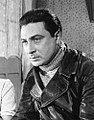 Gérard Oury — La donna del fiume (1954).jpg