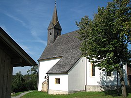 Göming Filialkirche.JPG