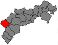 Götzendorf in BL.PNG