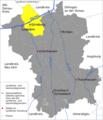 Günzburg im Landkreis Günzburg – deutsch.png