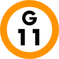G-11.png