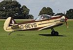 G-BEVS (30998577408).jpg