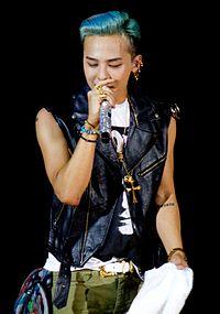 G-Dragon 2012.jpg