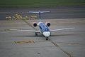 G-RJXP BMI Regional Embraer 135ER Brussels Airport.jpg
