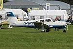 G-SKYV (43960088995).jpg