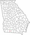 GAMap-doton-Thomasville.PNG
