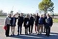 GCBA - Recorrido del COI en la Villa Olímpica (06).jpg