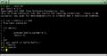 GCC-4.0.2-screenshot.png