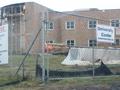 GCC University Center construction 1152.png