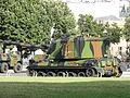 GCT 155mm AUF1, French army licence registration '6834 0140', Strasbourg 1944, photo-2.JPG