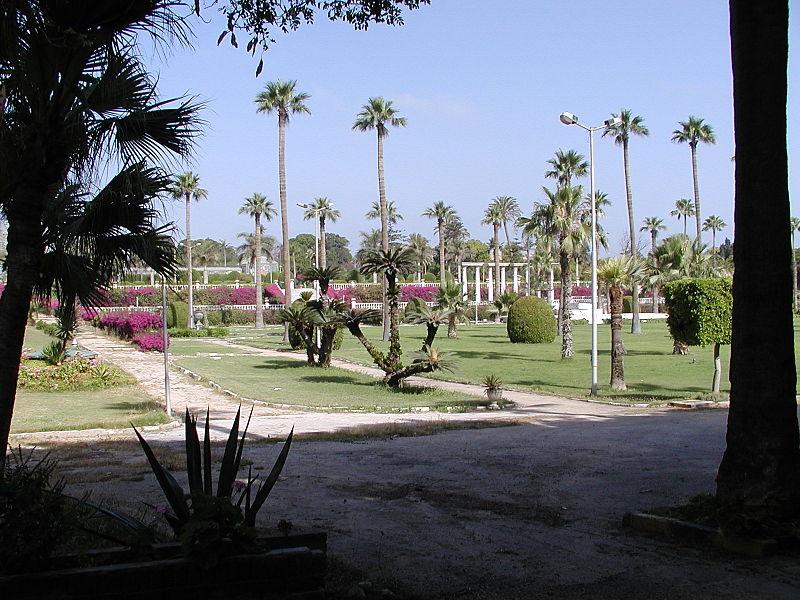 أصحابى وصحباتى ..تعرف / تعرفي على اجمل الحدائق في العالم / موضوع متجدد - صفحة 2 800px-GD-EG-Alex-Antoniadis05