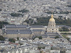 250px-GD-FR-Paris-Les_Invalides.jpg
