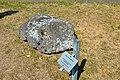 GEO-centrum u KTB expozice hornin (1).jpg
