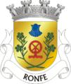 GMR-ronfe.PNG