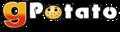 GPotato logo.png