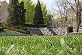 GRASSLAND IN RENDINGHU PARK - panoramio.jpg