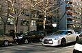 GT-R - Flickr - CarSpotter.jpg
