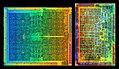 GTX1070(GP104) vs GTX1060(GP106) (36230799276).jpg