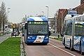 GVU 618 Utrecht Vleutenseweg 06-12-2006.JPG