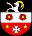 GW-FR-Vernay.png