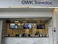 GWK Travelex.jpg
