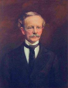 Gabrielle D. Clements, Hon. George William Brown, 1901, City of Baltimore Circuit Court.jpg