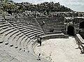 Gadara - West Theatre 01.jpg