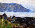 Gagnon - evening-on-the-north-shore-1924.jpg