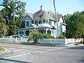 Gainesville Northeast Hist Dist House01.jpg