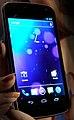 Galaxy Nexus smartphone.jpg