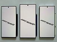 Galaxy Note 10 & Note 10+.jpg