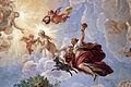 Galleria di luca giordano, 1682-85, l'anima buona 03.JPG