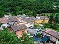 Gallicano-borgo3.jpg