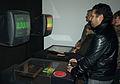 Game Story - Une histoire du jeu vidéo, Grand Palais, Paris 2011 (6).jpg