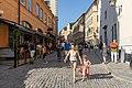Gamla stan Stockholm DSC01550-2.jpg