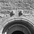 Gammelgarns kyrka - KMB - 16000200018556.jpg