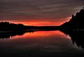 Ganoga Sunset.jpg
