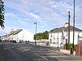 Gardai Station , Louisburgh - geograph.org.uk - 1394318.jpg