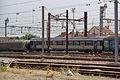 Gare-de-Brétigny-sur-Orge - 2013-07-13 A - IMG 9803.jpg