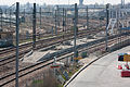 Gare-de-Créteil-Ponpadour - 2013-04-21 - 4 IMG 8887.jpg