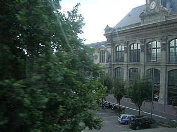 Gare Austerlitz quai Seine.JPG