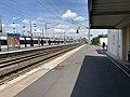 Gare Mitry Claye Mitry Mory 15.jpg
