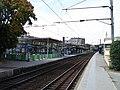 Gare d Argenteuil 04.jpg